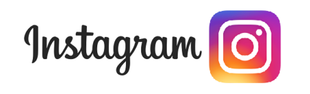 * instagram *