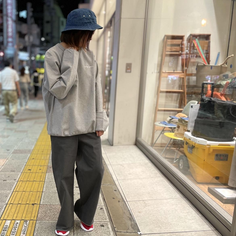Simple イズ ベスト☆